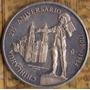 Medalla De 275 Aniversario De Chihuahua