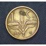 Moneda 1 Centavo 1951