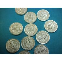 Medallitas San Benito Plata Ley 0.925 Diametro 15mm