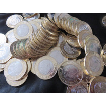 Monedas 20 Pesos Morelos 2015 Edicion Comemorativa Capsula