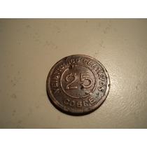 Moneda Guatemala