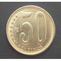 Moneda De La República Bolivariana De Venezuela