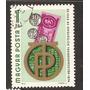 Hungría Casa De Moneda Billetes Y Monedas Numismatica