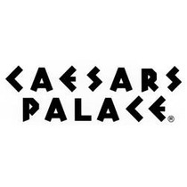 Moneda Caesars Palace Commemorative Edition 100% Original