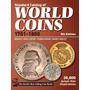 Catálogo De Monedas Del Mundo 1600-2010 Krause En P D F