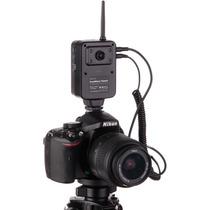 Monitor Control Inalambrico Vello Freewave Para Nikon Vv4
