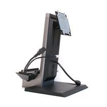 Base Para Monitor Dell Cpu Optiplex 790 990 Pulg 19 Hasta 22