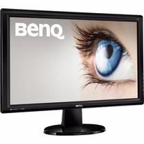 Benq Gw2455h 23.6 Monitor Lcd Widescreen