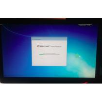 Monitor Lg Flatron W2043te Widescreen