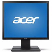 Monitor Acer V176l B 17pulgadas 1280x1024 Led / Um.bv6aa.004