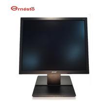 Monitor Led 17 Acer V176lb Cuadrado, Nuevo. Puebla