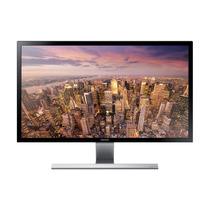 Monitores Led Samsung 4k 28 Pulgs Display Port Hdmi 1ms Uhd