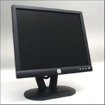 Remate De Monitores Dell De 17 Listos Para Usar Bonitos