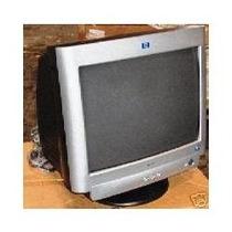 Vendo Monitor 15 Compaq S500 Au1