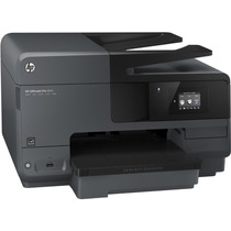 Multifuncional Hp Officejet Pro 8610 (a7f64a)