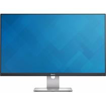 Monitor Dell 27 S2715h