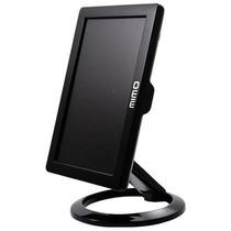 Genial Monitor De 7 Pulgadas Touch Screen Mimo Monitors
