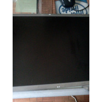 Display Lcd De 15pulg Dell