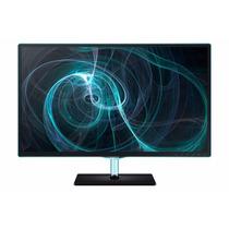 Pantalla Monitor Led Gamer Samsung 27 Pulgadas Full Hd Hdmi