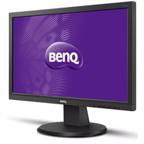 Monitor Benq Gw2265 Led 21.5 1920x1080 6ms Vga/dvid-d 205hz