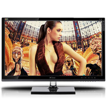 X Star Dp2710 Led 27 2560x1440 Monitor Para Pc