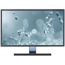 Monitor Led 24 Fullhd Widescreen Samsung Ls24e390hl Vga Hdmi
