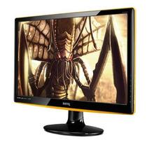 Monitor Benq Rl2240he Led 215 +c+
