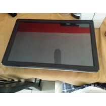 Monitor Touch General 22 Pulgadas Envio Gratis