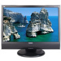 Envio Gratis Monitor 22 Viewsonic Widescreen Lcd 1680x1050