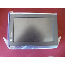 Monitor Lcd 7 Video Pc Laptop Baratos Oferta