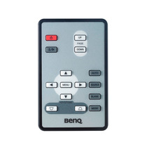 Control Remoto Para Proyectores Benq Mp610, Mp620p, Cp120c
