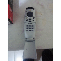 Control Remoto Proyector Optoma Irc-tg 5670988 Ep-735 750 75