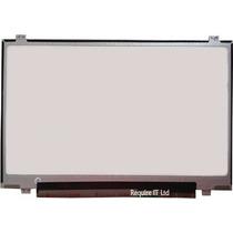 Display Hp Elitebook 8460p Spare 653040-001