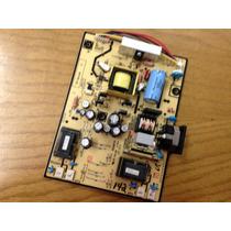 Tarjeta Fuente Monitor Samsung Bn81-01831a--syncm920lm
