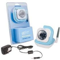 Infantil Óptica Dxr-5 Add-on Unidad De La Cámara (no Compati