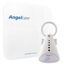 Monitor De Bebe Con Sensor De Movimiento Angelcare