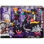 Monster High Meowlody Purrsephone Gatas Entrega Inmediata