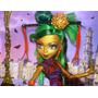Juguetibox: Monster High Jinafire Long Scaris (dragón Chino)