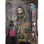 Monster High Skelita Calaveras