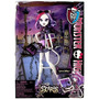 Monster High Scaris Catrine Demew