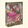 Monster High Catty Noir Viernes 13 Primer Ed Envio Inmediato