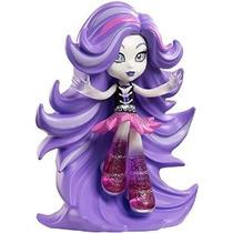 Monster High Vinilo Spectra Figura