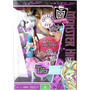 Monster High Lagoona Blue Dawn Of The Dance