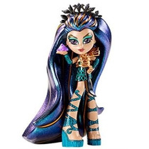 Mattel Monster High Nefera 2015 Sdcc