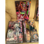 Muñecas Monster High Nuevas