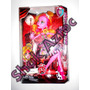 Gooliope Jellington!!! ;monster High Gigante!!!