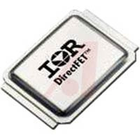 Mosfet Digital Audio Irf6775mtr1pbf Sony Hcd-sh2000