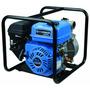 Motobomba De Agua 6.5 Hp 212 Cc 2 Motor A Gasolina 9540 Gph