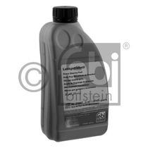 Aceite De Direccion Hidraulica 1 Lto. Mb A A190 1.9 01/05