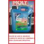 Aceite Sintetico Liqui Moly Leichtlauf Hc7 5w40